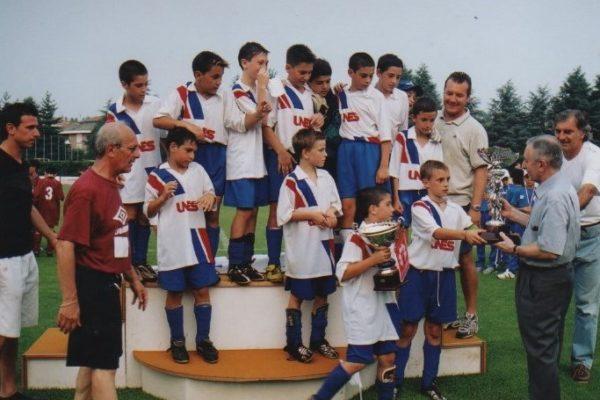 BRERA 2002 -1