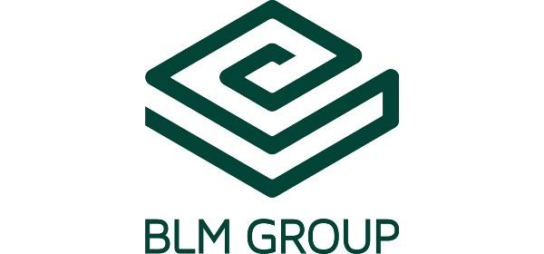 BLM_Group_600x280