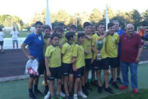Mariano_Calcio