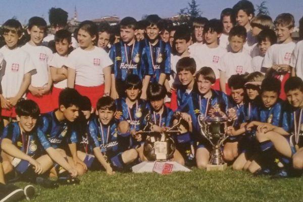 1994 BRERA -14