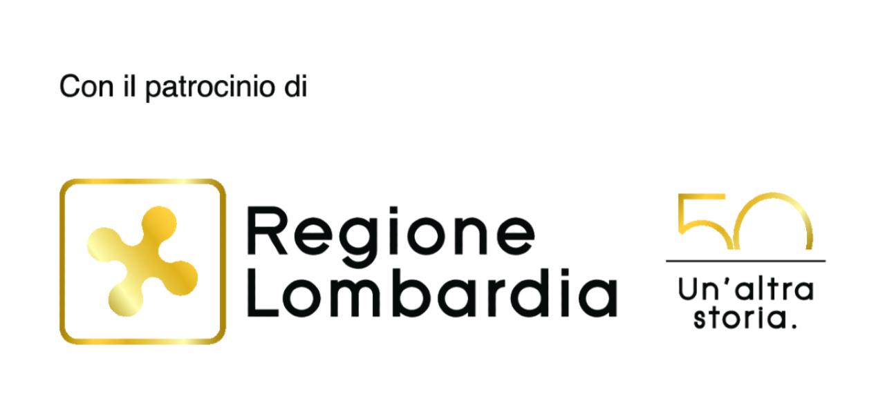 Regione_Lombardia_logo_1280x600