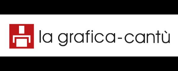 La_Grafica_600x240