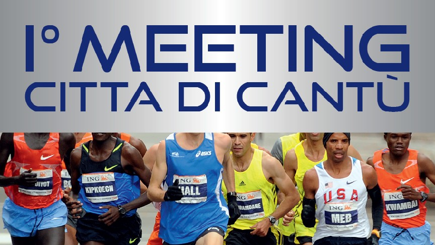 1_Meeting_Atletica_CittadiCantu