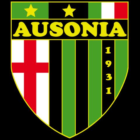 AUSONIA 1931