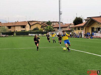 Brera2020_Castello-Meda_20200919_13