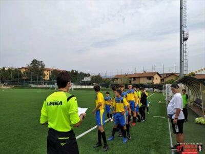 Brera2020_Masseroni-Castello_20200919_01