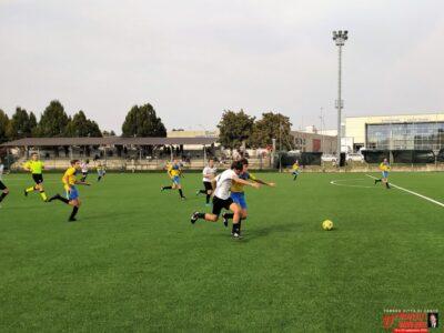 Brera2020_Masseroni-Castello_20200919_08