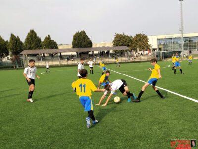 Brera2020_Masseroni-Castello_20200919_11