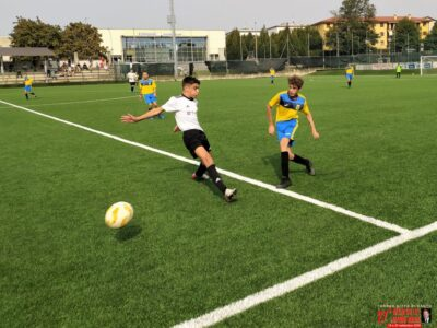 Brera2020_Masseroni-Castello_20200919_14