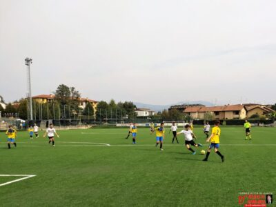 Brera2020_Masseroni-Castello_20200919_15