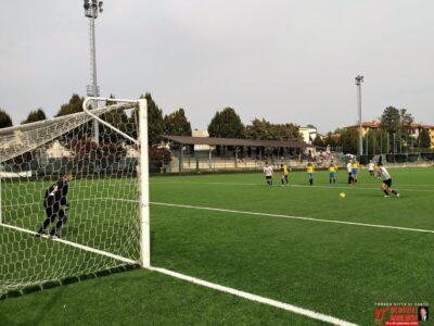 Brera2020_Masseroni-Castello_20200919_16