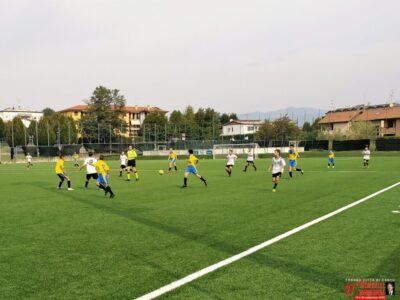 Brera2020_Masseroni-Castello_20200919_18