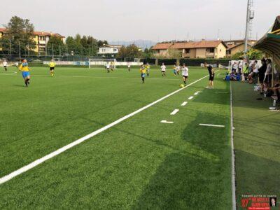 Brera2020_Masseroni-Castello_20200919_19