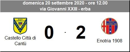 Brera2020_finale1-2