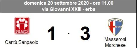 Brera2020_finale3-4