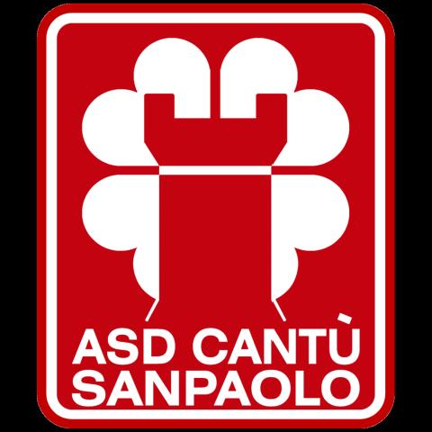 Cantù Sanpaolo