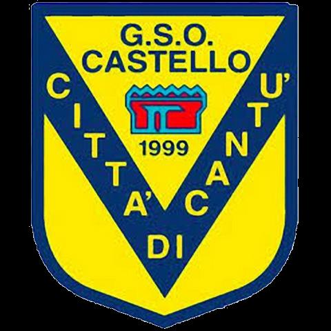 Castello Città di Cantù