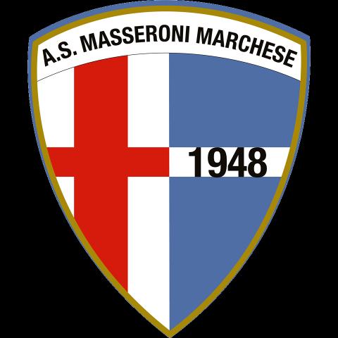 Masseroni Marchese