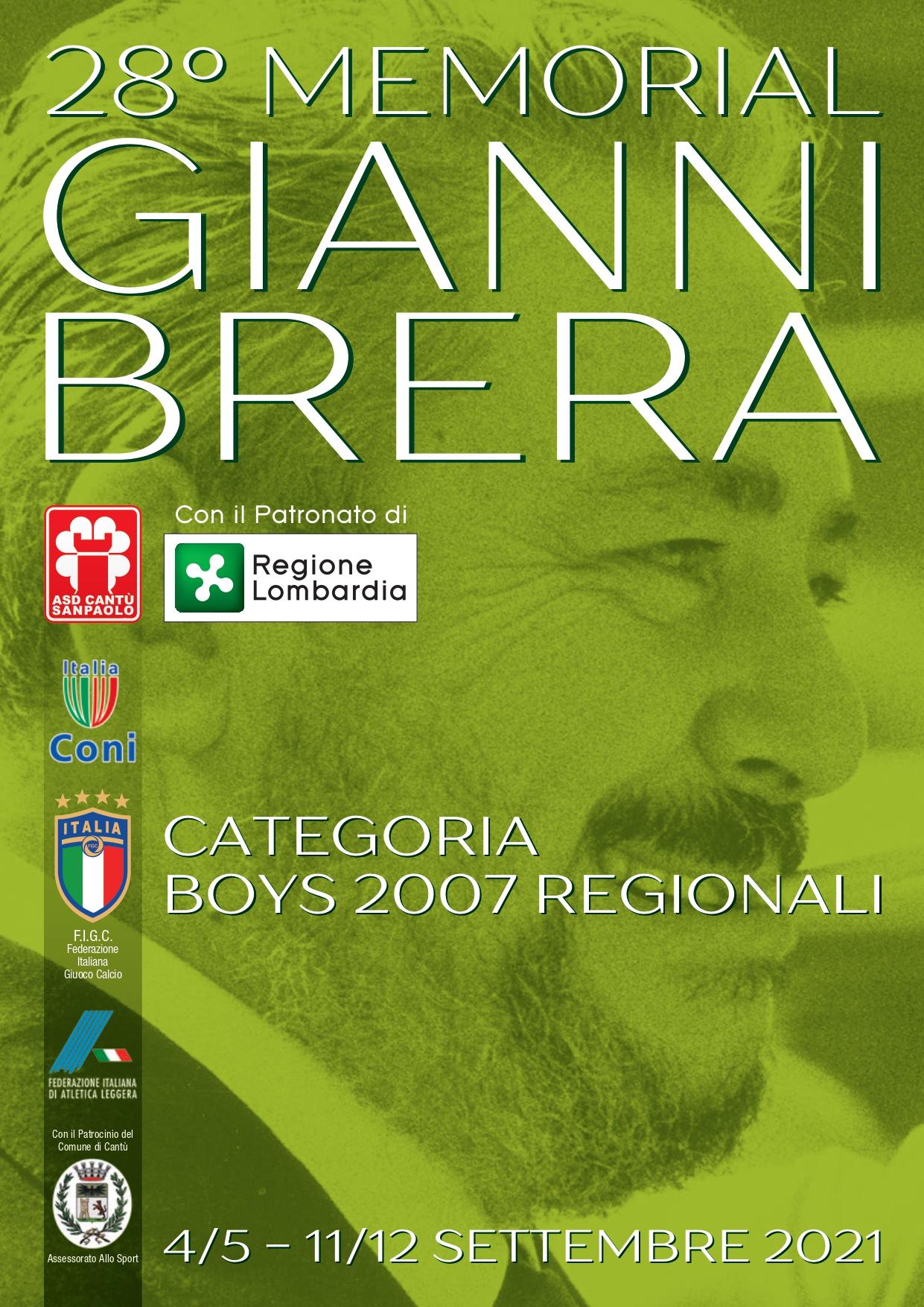 AC_CANTU_brochure_GIANNI_BRERA_2021 (1)-1 (2)_page-0001