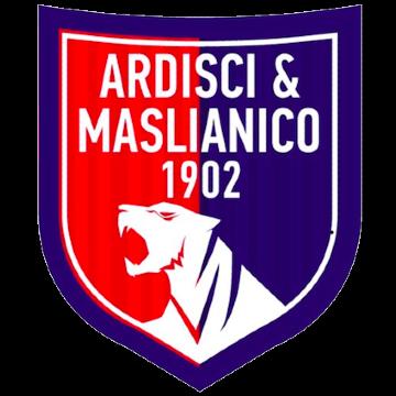 ARDISCI E MASLIANICO 1902 ASD