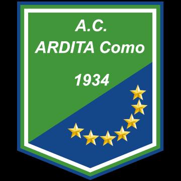 ASD ARDITA CITTADELLA 1934