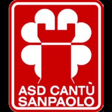 ASD CANTÙ SANPAOLO