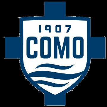 COMO 1907 SRL