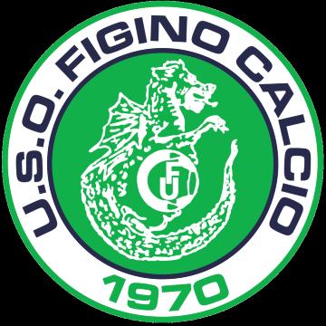 US ORATORIO FIGINO CALCIO