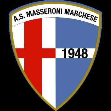 AS MASSERONI MARCHESE SRL