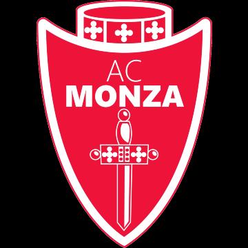AC MONZA SPA