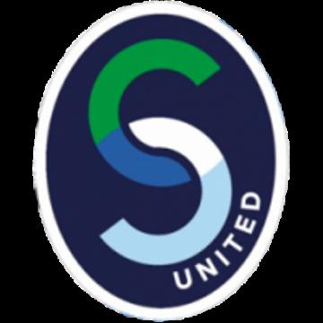 ASD SC UNITED